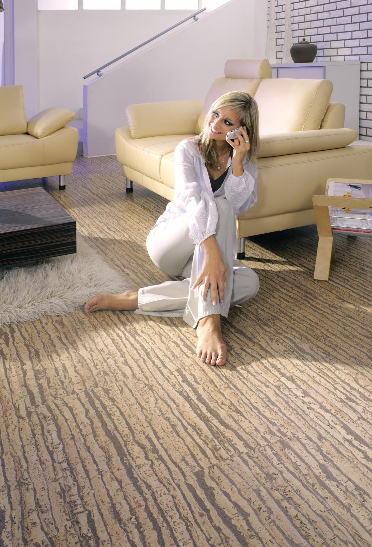 b den f r h chste anspr che. Black Bedroom Furniture Sets. Home Design Ideas